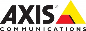 Innovative Communications, Inc. a partner with axis